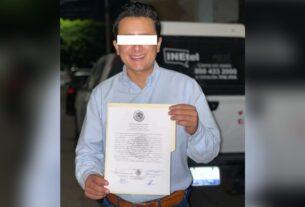 DICTA JUEZ PRISIÓN PREVENTIVA A JORGE ROMERO, DIPUTADO FEDERAL ELECTO DEL PAN 3