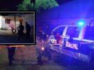 Tres muertos y tres lesionados deja ataque armado en Las Américas 6