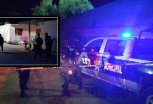 Tres muertos y tres lesionados deja ataque armado en Las Américas 4