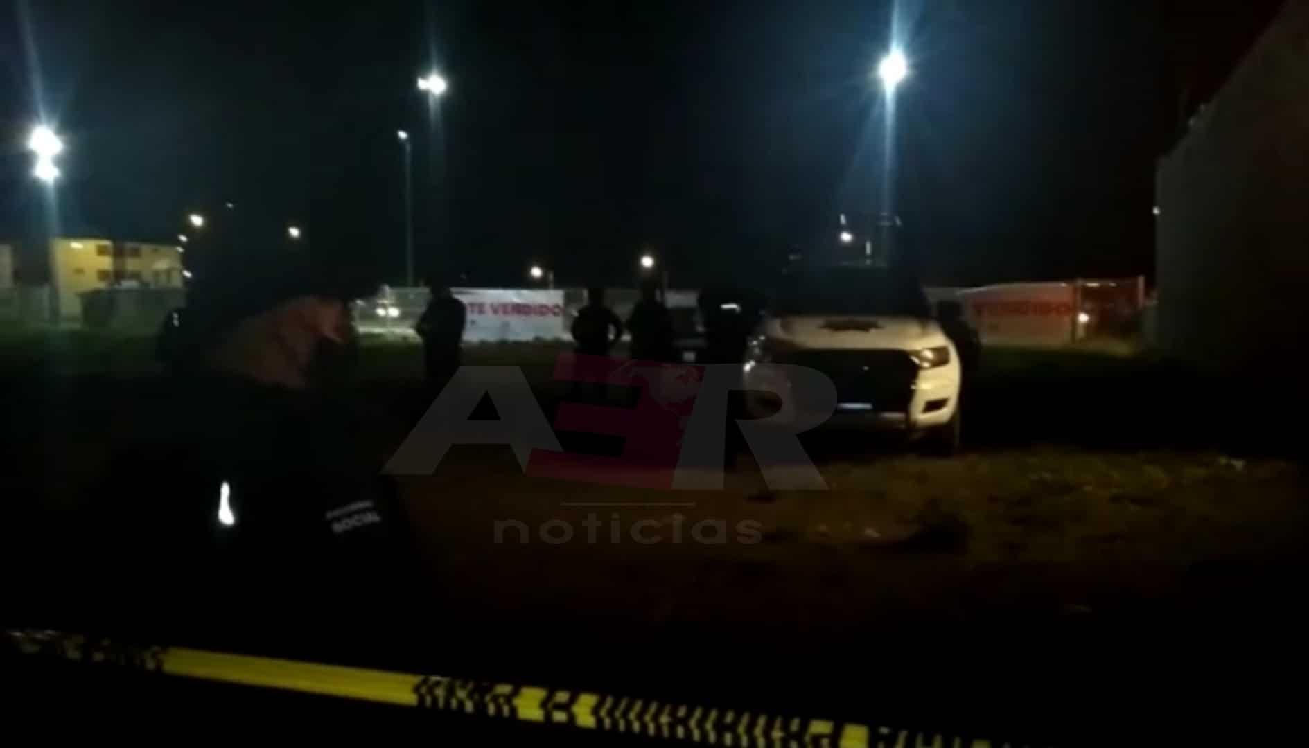 Vigilantes y vecinos compareceran tras muerte de hombre 1
