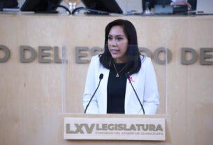 Diputados locales del PAN califican de retrógrada iniciativa de reforma eléctrica del Gobierno Federal 4