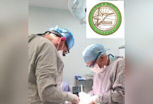 Una irapuatense de 48 años de edad se convirtió en heroína de vida al donar sus riñones y córneas 2